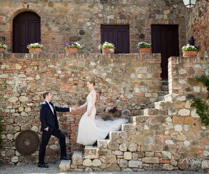 21a-tuscany-wedding-1