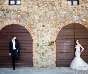 21a-tuscany-wedding-2