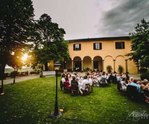 21a-tuscany-wedding-villa