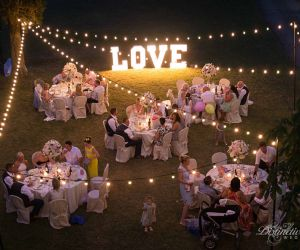 22-tuscany-wedding-villa