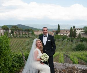 22-wedding-in-tuscany-069