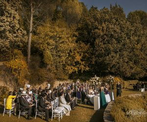 22-wedding-in-tuscany-25