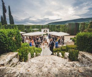 23-italy-wedding-ceremony