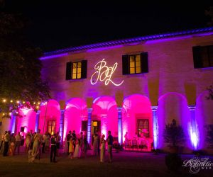 23-tuscany-wedding-villa