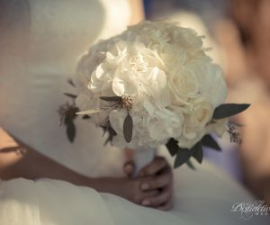 23-wedding-in-tuscany-26