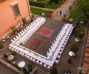 24-wedding-in-tuscany-033