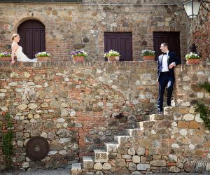 24-wedding-in-tuscany-11