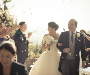 24-wedding-in-tuscany-28