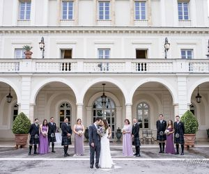 25-jewish-wedding-in-rome-38