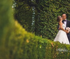 25-veneto-wedding-couple
