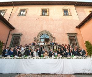 25-wedding-in-tuscany-035
