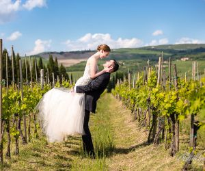 25-wedding-in-tuscany-22