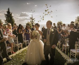 25-wedding-in-tuscany-29