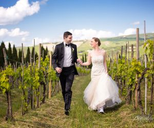 25a-wedding-in-tuscany-20