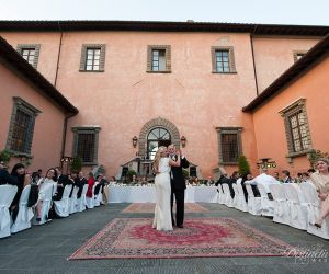 26-wedding-in-tuscany-037