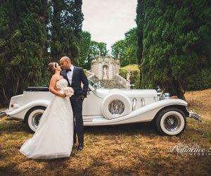 27-verona-wedding-photographer