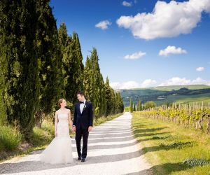 27-wedding-in-tuscany-23