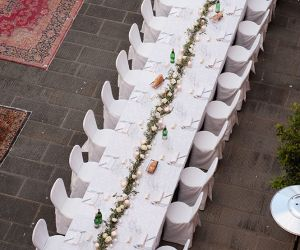 28-wedding-in-tuscany-086