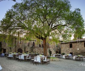 28-wedding-in-tuscany-41