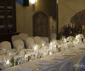 29-roman-wedding-castle-venue