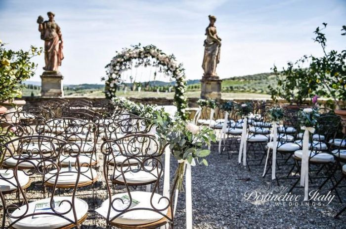 30-Wedding-in-florence