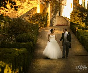30-wedding-in-tuscany