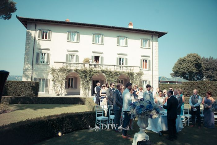 30 Italy wedding in Florence