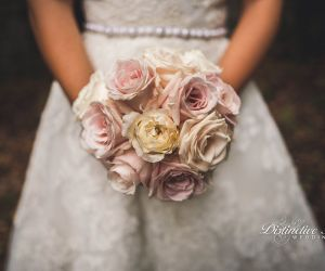 31-verona-wedding-bouquet