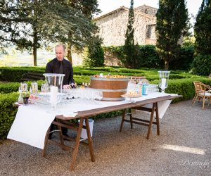 31-wedding-in-tuscany-66