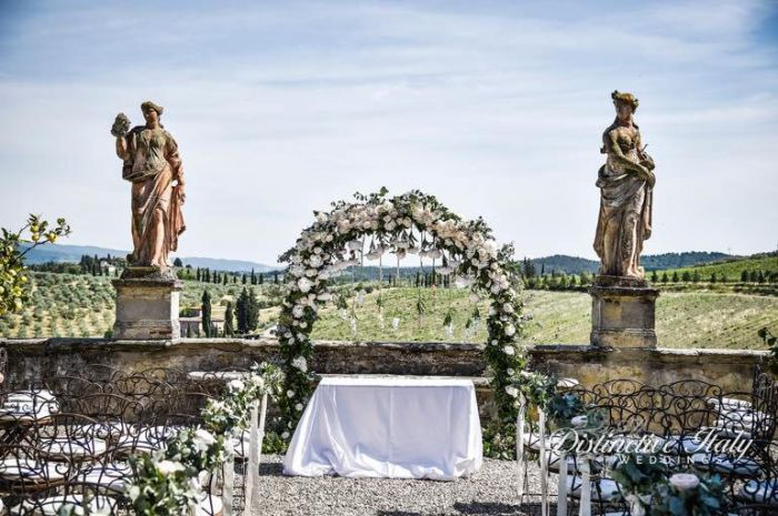 32-Wedding-in-florence