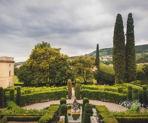 32-italy-wedding-villa-view
