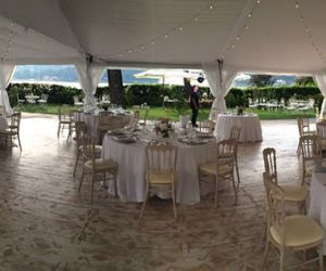 32-lake-como-wedding-villa