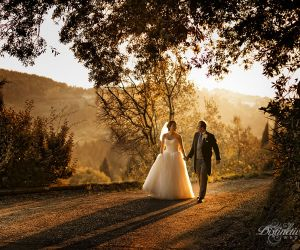 32-wedding-in-tuscany-38