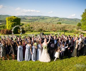 32-wedding-in-tuscany-67