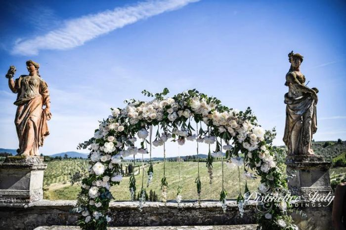 33-Wedding-in-florence
