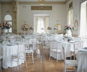 34-lake-como-wedding-villa