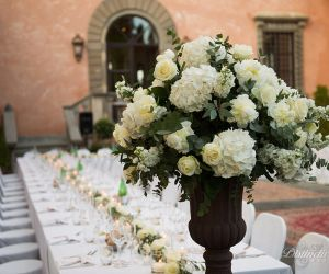 34-wedding-in-tuscany-139