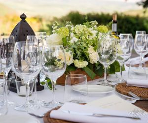 34-wedding-in-tuscany-68