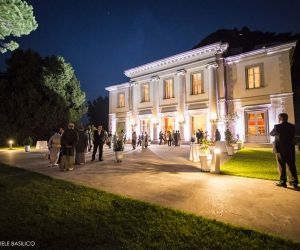 35-lake-como-wedding-villa