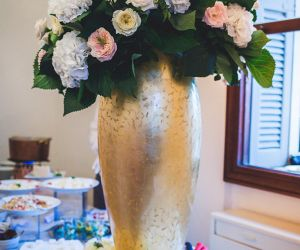35-verona-wedding-reception-flowers