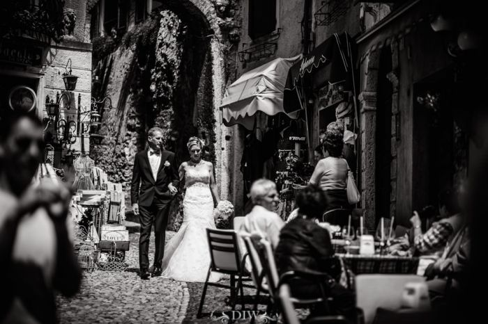 36 Bardolino wedding Lake Garda