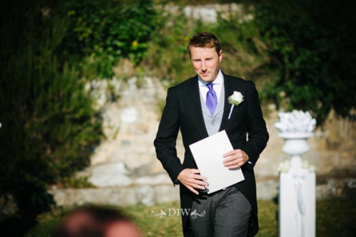 36 Florence wedding groomsman