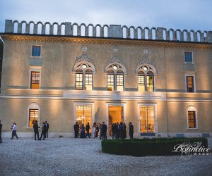 37-veneto-wedding-reception-villa