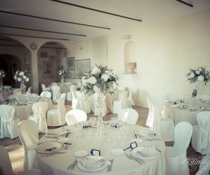 37-wedding-in-tuscany-15