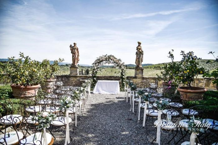 38-Wedding-in-florence