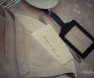 38-wedding-in-tuscany-12