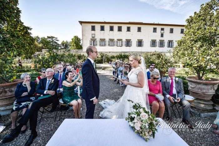 39-Wedding-in-florence