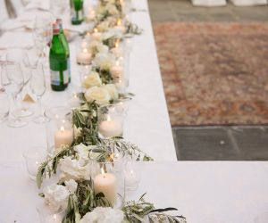 39-wedding-in-tuscany-142