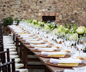 39-wedding-in-tuscany-47