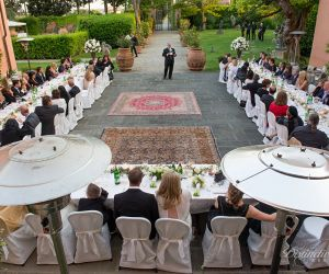 40-wedding-in-tuscany-145